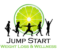 Jump Start Weight Loss Retreats